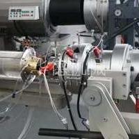 PP管材生产线