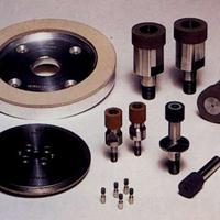 特殊齿轮内孔磨加工用CBN砂轮