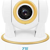 杭州 中兴小兴看看Pro智能网络无线云台监控高清 1080P
