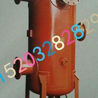 衡水RTJ调压撬最新报价 进口调压器品类齐全 自动调压器图片