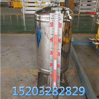 永洁燃气调压柜性能稳定 防爆调压撬质优价廉LNG和CNG