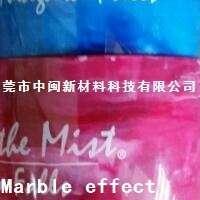供应翡翠色母,木纹色母粒,玛瑙效果色母粒,流纹色母