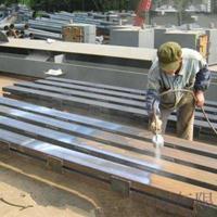 德州同威钢筋除锈专业螺纹钢除锈钢筋除锈液