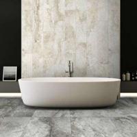 道格拉斯瓷砖――意大利设计