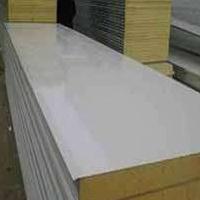 供甘肃兰州彩钢净化板和优质天水净化板