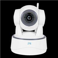 杭州 中兴小兴看看智能360度监控摄像头 1080P