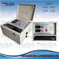 克拉管焊机、电热熔焊机、广东克拉管焊机电热熔焊机