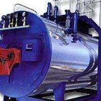 供青海燃气锅炉和西宁蒸汽锅炉详情