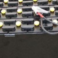 锂电池叉车-锂电池天津销售有限公司