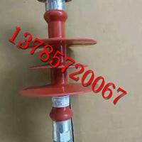 FPQ-10/3T16复合针式绝缘子厂家