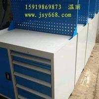 检具柜定制、双开门存放柜、移动式工具柜、仓库摆放柜厂家