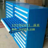 深圳工具储存柜、工具展示柜、工具保管柜生产厂家