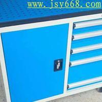 生产车间工具柜、移动式物料柜、工量具存放柜、杂料柜生产厂家