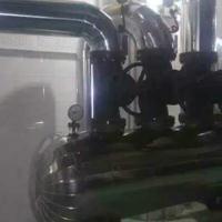 吉林设备保温*吉林设备保温厂家*吉林设备保温价格