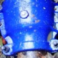 湖州自来水管漏水检测查漏