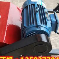 CGW-III型电动彩钢瓦除锈机的厂家 价格