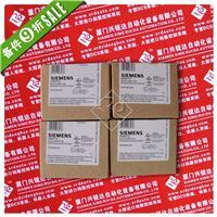 ROS-2D-3/SPS-2D-3/TPS-2D