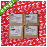 供应IC695CPE305