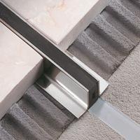 建筑外墙伸缩缝做法及施工工艺说明
