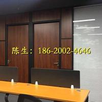 深圳办公室隔断生产厂家的价格