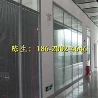 深圳办公室玻璃隔断生产厂家价格
