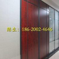 东莞办公室玻璃高隔间