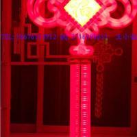 LED中国结款式齐全质量保证,曹一专门订做中国结