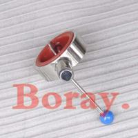 Boray博雷阀门(中国)-博雷卫生级蝶阀