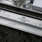 原装***GMT80型自动门感应门机组