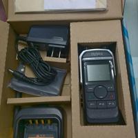 雅安地区对讲机批发,维修,无线对讲系统安装