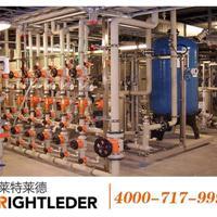 沈阳铜矿酸性废水回收设备价格 莱特莱德解决方案服务商