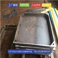 河北廊坊不锈钢隐形井盖生产厂家、廊坊市不锈钢井盖定做厂家