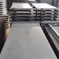 双瑜建筑定制清水混凝土板标准尺寸1200*600mm