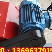供CGW-III型电动多功能除锈机 视频价格