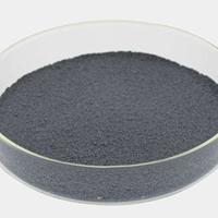 PF908复合防锈磷铁粉汇金精炼磷铁;粉多种色度选择