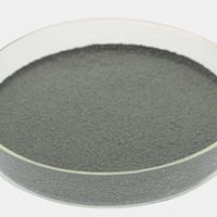 HJ909复合铁钛粉 致密防锈层 取代锌粉