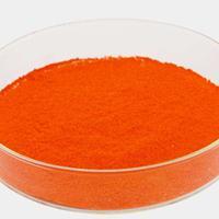 HJ808复合铁钛粉多种色彩选择 部分取代红丹防锈颜料;