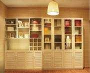 全铝橱柜加盟 铝合金衣柜加盟 铝合金茶几加盟 全铝家具材料批发