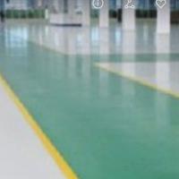 广东省聚氨脂地板