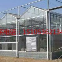 玻璃温室_玻璃温室大棚_pc板玻璃温室