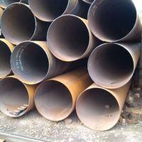 成都供应螺旋钢管规格最齐