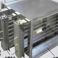 岳阳家具厂喷漆恶臭废气处理/UV光解废气净化设备 活性炭吸附塔