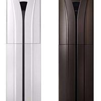 大金空调冷暖定频豪华柜FNVQ205AAKD