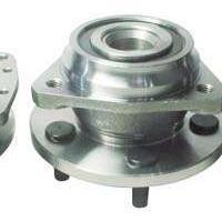出售SKF-BAH5000及各型号轮毂轴承
