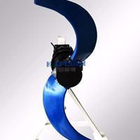 QDT型低速潜水推进器4kw 在污水处理领域中的作用