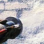 A级无机纤维喷涂_A级防火吸音保温降噪_包工包料