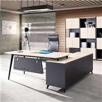 采购办公家具,批发板式班台,班台,办公桌就到中山家具网