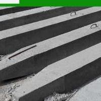 广州混凝土方桩的厂家质量标准