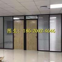 深圳办公室隔断隔墙生产厂家价格