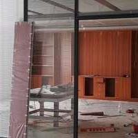深圳百叶窗玻璃隔断生产厂家价格